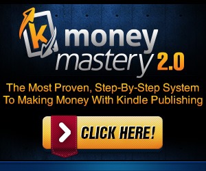 New-K-Money-Mastery